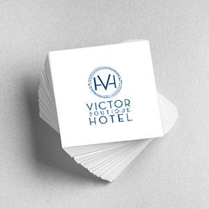 Biglietti da visita piccoli personalizzati | Biglitti da visita quadrati personalizzati | biglietti da visita nobilitati