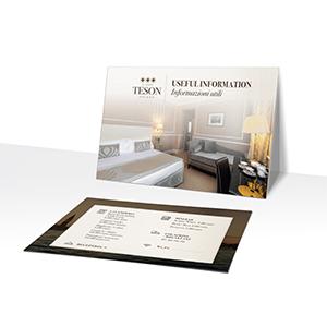 Cartoline e inviti - Inviti personalizzati - Cartoline personalizzate.